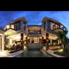 Luxury Villas and Homes